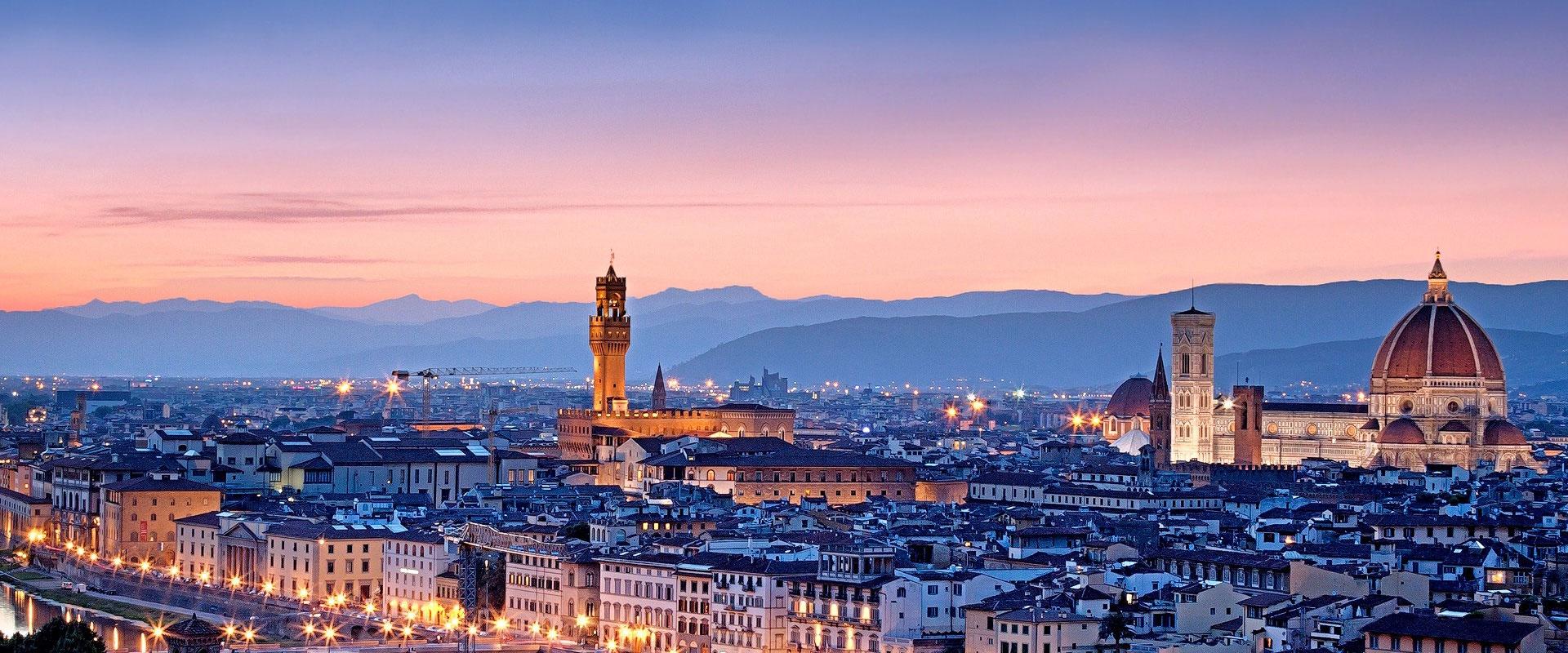 Logo_ArtediStagione_logo_header_Firenze