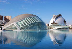 viaggi - Arte di Stagione - Valencia